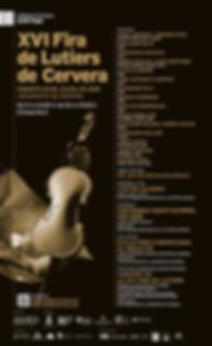 CatedraFira_20190505.png