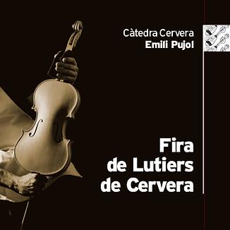 Fira_CatedraCervera.png
