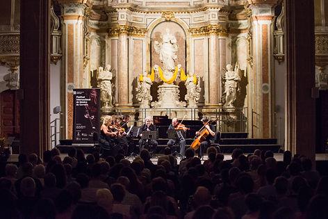 Festival4 [Jordi Prat].jpg