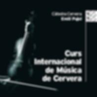 Curs_CatedraCervera.png