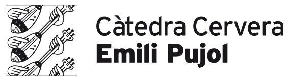 Catedra02B.jpg
