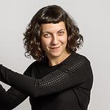 Anna Puig.png