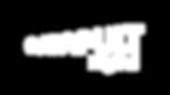 DC_Logo_White (1).png
