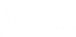 womex_white.png