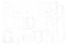 letterpress_BU_logo_final_white.png