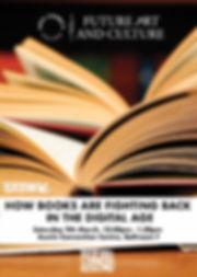 BOOKS PANEL 2019 LO.jpg