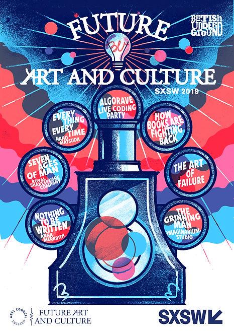 sxsw2019_Future_arts_layers_final DIT am