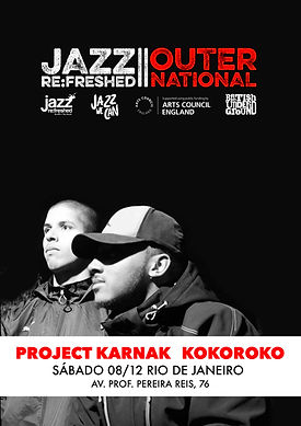 Project K BU Flyer.jpg