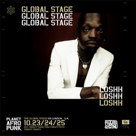 LOSHH (1).jpg