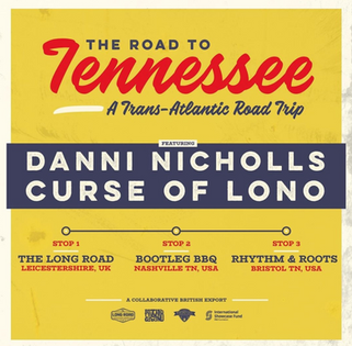 The Road to Tennessee 2019
