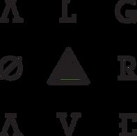 Algorave Logo_full (1).png