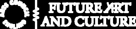FUTURE ART VECTOR copy.png