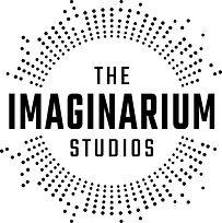 Imaginarium Logo.jpg