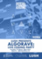 algorave flyer 2019 3.jpg