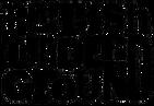 letterpress_BU_logo_solid copy black.png