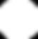 AMAUK logo.png