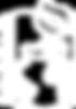 FFM - LOCKUP - WHITE (1).png