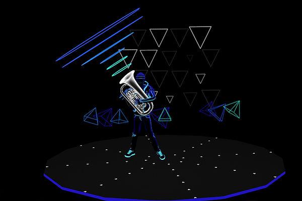 sxsw-jazz-3d-avatar.jpeg