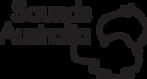 new-Sounds-Australia-logo.png
