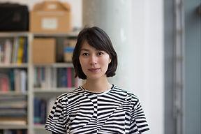 Naho Matsuda.jpg