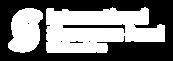 prs-internationalshowcasefund-logotype-w
