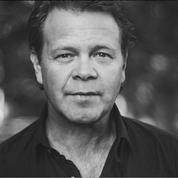 Troy Cassar-Daley (AUS)