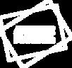 AFOTL logo White no live.png