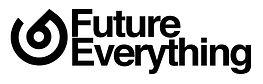 FutureEverything_logo.jpg