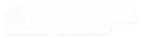 lottery_Logo_Black RGB (1) copy.png