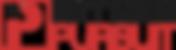ip_Logo.png