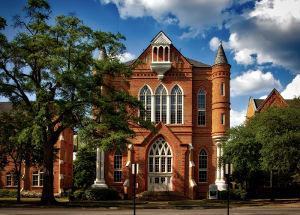 schools_Home.jpg