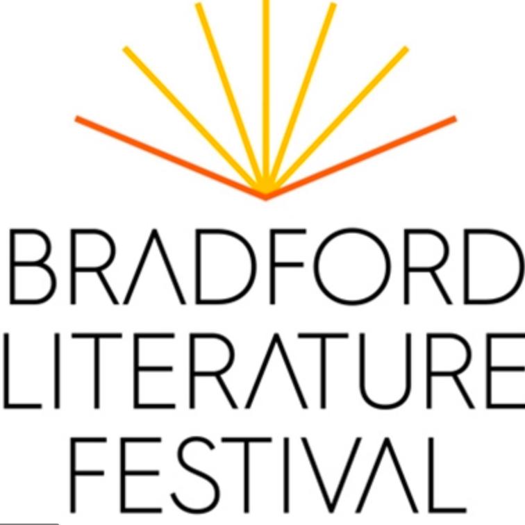 Bradford Literature Fest