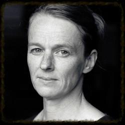 Helena Marika Ekenger     Sweden