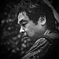 nakamura4_edited.jpg