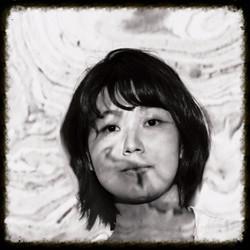 Akiko Nakayama     Japan