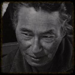 Takashi Ikezawa      Japan