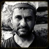 Rumen Dimitrov   Bulgaria