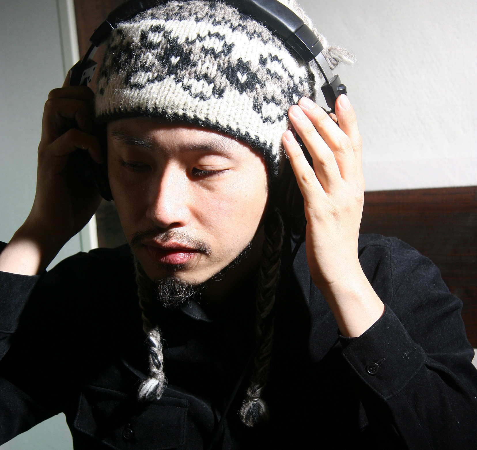 Ryusaku Ikezawa