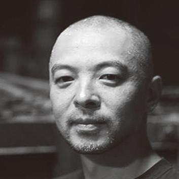 Daisaku Ueno Japan