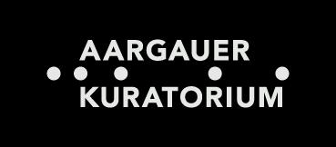 Logo_AK_01_gross_n