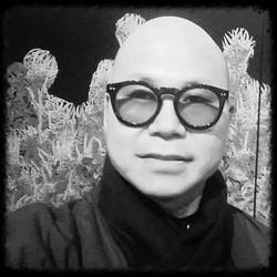 Louis K Chong     Korea