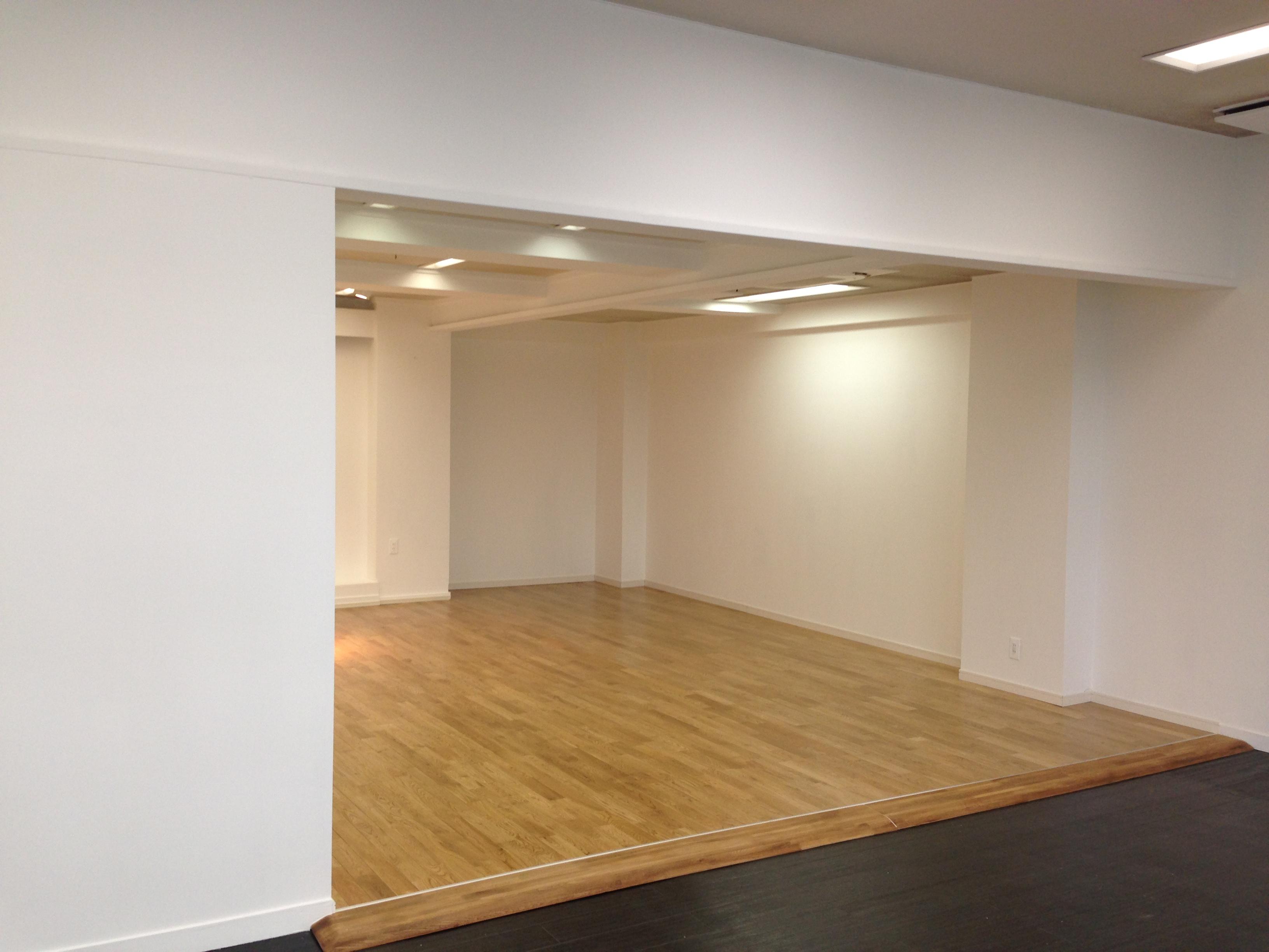 Tsukuba Fine Art Gallery