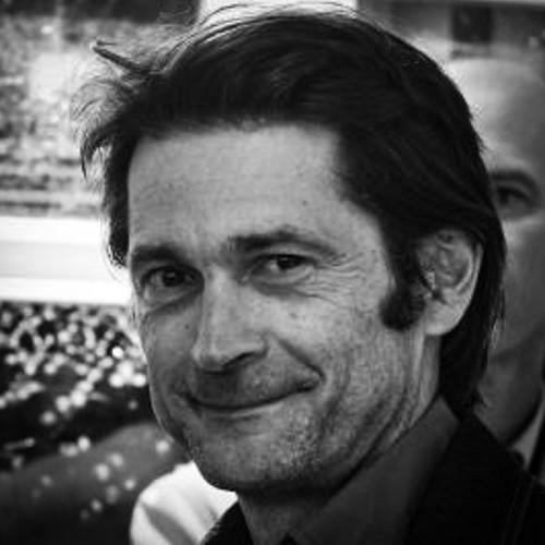Damien Peyret  France