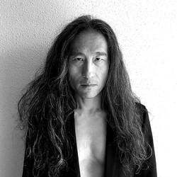 Takahiro Tomatsu