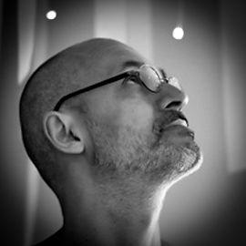 Stéphane_Guiran-3.jpg