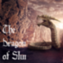 The Dragon of Slin.png