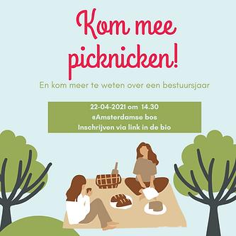 Poster picknick met bestuur.png