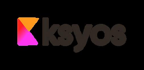 Logo-Ksyos-nieuw-1.png