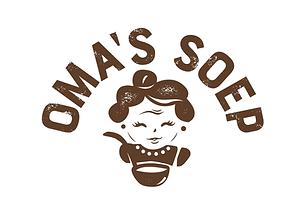 nieuw-logo-scherp.png