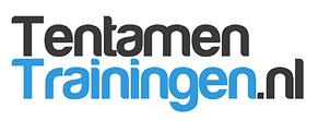 tentamentrainingen logo.png
